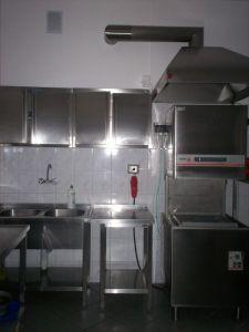 kuchnia-3